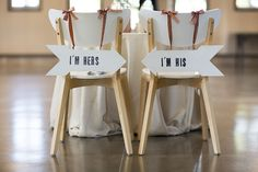 Colorful and Chic Minnesota Farm Wedding | Fab You Bliss