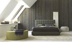 design-upholstered-double-beds-62791-4194875.jpg 1,500×871 pixels