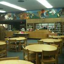 Client donation to Technology project at South Orange Middle School in South Orange, NJ | Moderate Poverty