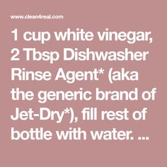 1 cup white vinegar, 2 Tbsp Dishwasher Rinse Agent* (aka the generic brand of Jet-Dry*), fill rest of bottle with water. Spray after every shower. Rinse off with warm water and dry the glass with squeegee or cloth. Switch to liquid body wash. As long as you keep your bottles tipped upright so they don't leak all over, liquid body soap will help you keep your shower