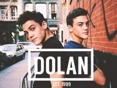 Should You Date Ethan Dolan Or Grayson Dolan? Take This Quiz To Find Out!