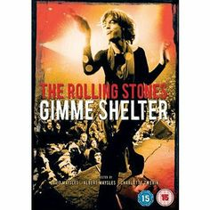 G 8-88/02313-Gimme shelter [Vídeo-DVD] [Imagen de http://www.planetaindie.com/musica-indie/the-rolling-stones-gimme-shelter-festival-de-altamont-1969-dvd]