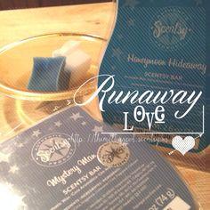 Scentsy recipe #scentsy #recipe http://sarahrachsovich.scentsy.us