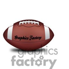 Cartoon of college football vector clip art image number Image formats available GIF, JPG, PNG and printable EPS, PDF. Football Clip Art, Football Clips, College Football, Art Images, Art Pictures