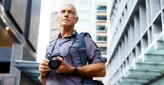 5 Commonly Known Rules To Break In Street Photography  http://modernlensmagazine.com/5-commonly-known-rules-to-break-in-street-photography-and-why-you-should-do-it/
