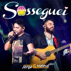 Parece Piada - Henrique e Juliano - Letras de Musicas http://www.bandas.mus.br/2015/12/parece-piada-henrique-e-juliano-letras.html