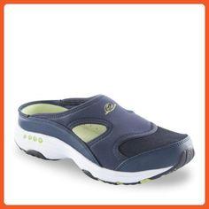 Easy Spirit Women's Instep Slip-On Shoes - Athletic shoes for women (*Amazon Partner-Link)