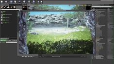24 Best unreal engine images | Unreal engine, Engineering