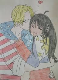 Yup a perfect couple Hetalia Philippines, Aph America, Perfect Couple, Axis Powers, Yup, Ships, Fandoms, History, Memes