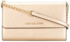 1b8c07f2a385 29 Best Michael kor handbag images   Handbags michael kors, Michael ...