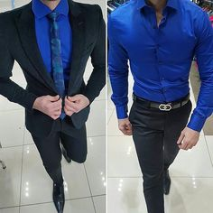 Classy or casual this Friday? How would you wear it?�� @high.class.fashions --------------------------------------- . . . . . #fashions#dappermen#simplydapper#dressforsuccess#dresstoimpress#stayclassy#highclass#mensfashion#mensfashionpost#nlw3316#billentrepreneur#wealthy#opulence#moneymotivated#dapperman#moneymaker#millionairemindset#dapperstyle#lookgoodfeelgood#millioncc2#watchgame#stylishmen#entrepreneurlife#businessowner#highclassfashions#ysg023#classymen#m8dfam#millionairelifestyle
