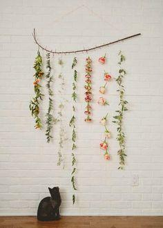 BLOG sobre decoración,diseño,arte,moda...con toques de música y un montón de cosas que me gustan