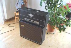 Stramp 2100A in Hessen - Kassel | Musikinstrumente und Zubehör gebraucht kaufen | eBay Kleinanzeigen