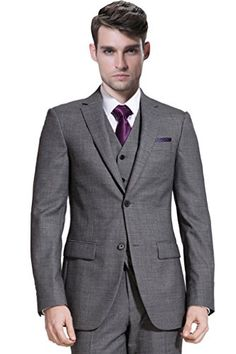 Formal Wear | Shopswell