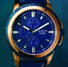 Tempo watch for Him Gift Of Time, Watches For Men, Gifts, Accessories, Jewelry, Presents, Jewlery, Men's Watches, Jewerly