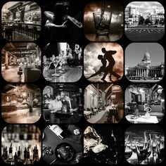 Hola chicos y chicas - Fiesta like there's no mañana! La vida es bella.  ¡Qué guay!   #evita #evaperon #restaurant #bar #club #zurich #wetzikon #switzerland #rebranding #brandidentity #graphicdesign #design #brandingagency #logo #branding #concept #illustration #graphic #revamp #drinks #shisha #lounge #nightlife #events #artwork #photography #website #images