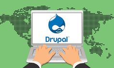 Today, Drupal is one of three leading CMS, along with WordPress and Joomla. These are changing the way we interact, share our ideas, and do business online. More than one million people have been using Drupal, which shows how viable the CMS has become for bloggers, SMEs, corporations, and non-profits. Drupal is even preferred by developers who undertake custom web development because of the fantastic features it offers the businesses.