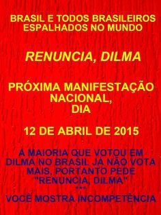 @Dep_Imbassahy @aleluiacosta  @blogplanalto