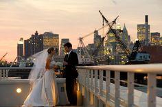 Stage 6 - Great Wedding Photos Backdrop!  #abigailkirsch