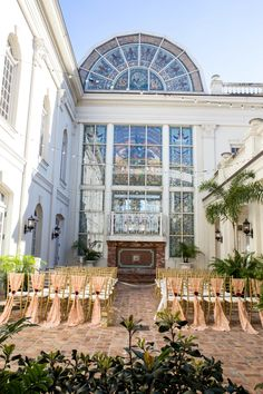 orchid gardens is a breathtaking venue - Orchid Garden Orlando