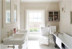 english country bathroom design ideas english country bathroom design ...