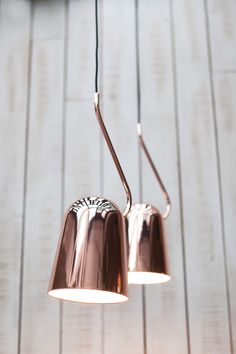 What's your favourite bell-shaped pendant light?? #accessories #westernliving