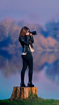 17 ideas for photography camera wallpaper girls