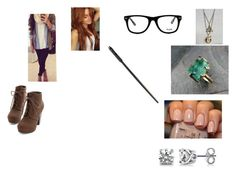 """""""Untitled #298"""" by beautyfashionbabe99 ❤ liked on Polyvore featuring Muse and BERRICLE"""