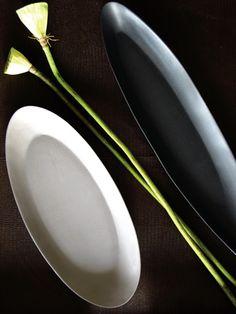 Ripple Platter