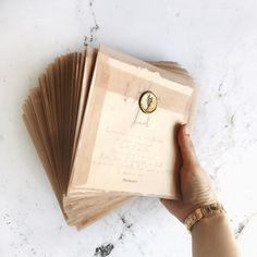 © PAPIRA invitatii de nunta personalizate // #papiradesign #papirainvitations #invitatiidenunta #invitatiinunta