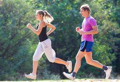 OS BENEFÍCIOS DO EXERCÍCIO AERÓBIO . O exercício aeróbico, em particular, é conhecido por trazer benefícios surpreendentes para o corpo, não apenas fisicamente, mas mentalmente também.