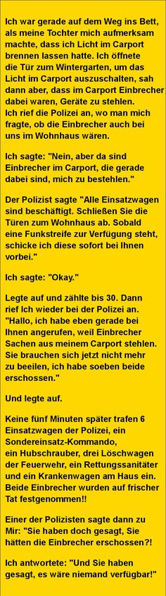Ich war gerade auf dem Weg ins Bett, als meine Tochter. Really Funny, Funny Cute, Hilarious, Text Jokes, Tabu, Funny Stories, Some Words, Man Humor, My Way