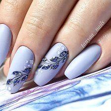 Cute Acrylic Nails, Cute Nails, Pretty Nails, Fall Nail Art Designs, Colorful Nail Designs, Classy Nails, Stylish Nails, Nail Manicure, Gel Nails