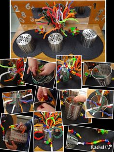 Bonfire Night - Stimulating Learning Fine motor 'fireworks' from Rachel (,) Eyfs Activities, Nursery Activities, Motor Skills Activities, Gross Motor Skills, Bonfire Night Activities, Bonfire Night Crafts, Autumn Activities, Diwali Fireworks, Fireworks Craft