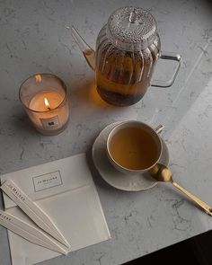 Beige Aesthetic, Aesthetic Food, Classy Aesthetic, Character Aesthetic, Healthy Foods To Eat, Healthy Recipes, Cooking Recipes, Light Up The Candle, Cocoa Tea