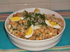 Bacalhau à Camões Portuguese Recipes, Portuguese Food, Chana Masala, Food And Drink, Fish, Homemade, Vegetables, Cooking, Ethnic Recipes
