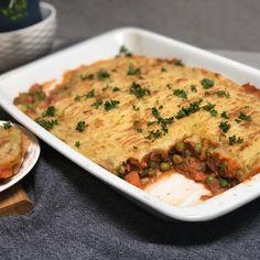 Risotto, Mashed Potatoes, Ethnic Recipes, Food, Whipped Potatoes, Smash Potatoes, Essen, Meals, Yemek