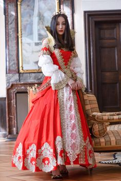 created images by abiansyah Period Outfit, Cute Beauty, Chinese Actress, Keep Running, Beautiful Asian Girls, Asian Fashion, My Idol, Look, Fashion Outfits