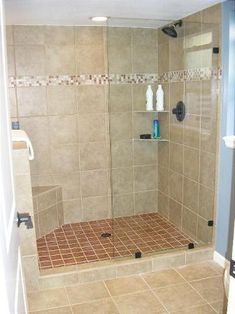 1000 images about mes shower on pinterest shower stalls for European bathroom stalls