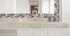 DW - Sartori Design - Banheiro