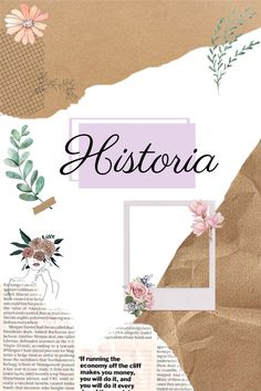 Paper Background Design, Collage Background, Overlays Instagram, Instagram Frame, Bullet Journal School, Bullet Journal Ideas Pages, Aesthetic Stickers, Aesthetic Backgrounds, Lettering Tutorial
