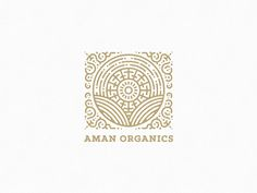 Organics on Behance