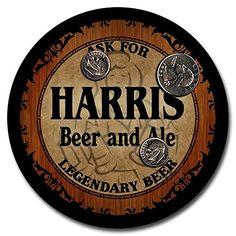 Harris Beer - 4 pack Rubber Drink Coasters ZuWEE http://www.amazon.com/dp/B00LUHEZWG/ref=cm_sw_r_pi_dp_HuSqub0745FBJ