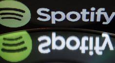 Lo que Spotify sabe de ti http://ww.abc.es/KX1r303DTUT