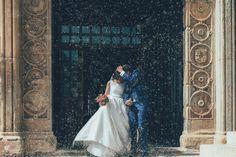 ¡Mantén  la calma y adelante con la boda! Consejos para conseguir la boda ideal ;)