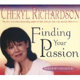Amazon.com: Finding your passion: Books