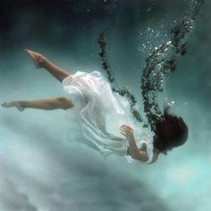 … A MAGICAL FAIRY TALE  photographer:  Terra Kate