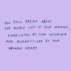 Me haha - - poetry - Mood Quotes, Poetry Quotes, Life Quotes, Heart Quotes, The Words, Pretty Words, Beautiful Words, Quote Aesthetic, Quotations