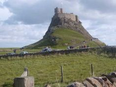 Finally getting round to uploading the video's of my holiday photography from Northumberland in September This is Lindisfarne, as the video explains, i. Ancient World History, Designated Area, Continental Europe, Holiday Photography, Irish Sea, North East England, North Sea, Cumbria, Newcastle