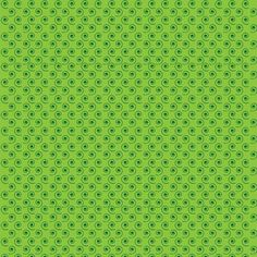 Manufacturer: Henry Glass Collection: Quilt Camp Content: 100% Premium Cotton Width: 44/45  This fabric is sold by the half yard and will be cut in one continuous piece unless you request otherwise.  ++++INTERNATIONAL SHIPPING IS AVAIABLE, MESSAGE ME FOR ESTIMATED COSTS++++